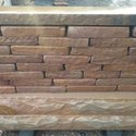 Sandstone Brick Pavers
