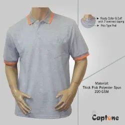 0e9926392 T Shirts in Thiruvananthapuram, Kerala | Get Latest Price from ...