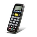 Portable Data Collector Pt 40