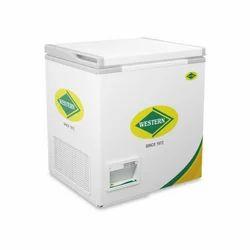 NWHF225HE Eutectic Freezer