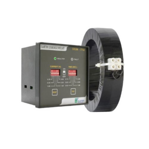 Protection Relay Testing Service At Rs 500  Relay