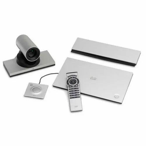 CISCO Video Conferencing