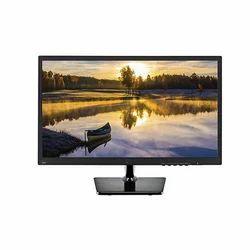 LG Monitor 19 HDMI