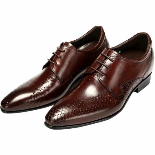 Men Stylish Formal Shoes, Mens Dress