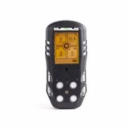 Honeywell Multi Gas Detector