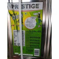 Prestige Soybean Oil, Packaging Type: Tin, Packaging Size: 15 Litre
