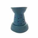 Designer Ceramic Diffuser