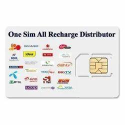 DTH Recharge Distributor