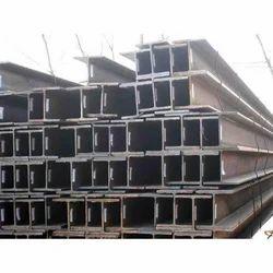 H Beam in Indore, एच बीम, इंदौर, Madhya Pradesh | Get