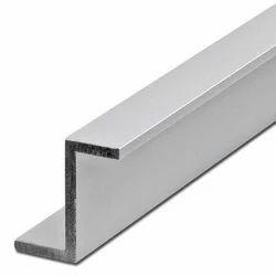 Aluminium Z Profile