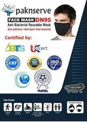 DN95 Mask