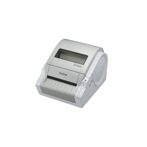 Label Maker - P-Touch Labellers PT-H105 Distributor