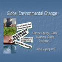 PhD Thesis Writing Service Provider on Global Environmental Change