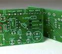 Electronics Prototype Service