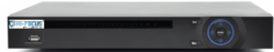 HI-FOCUS-IR-4ch-HD-DVR