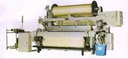 YJ 738 Dobby Rapier Loom Machine