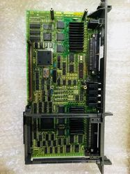 A16B-2203-0073 FANUC I/O Card
