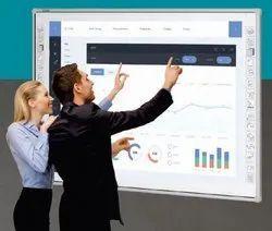 HiteVision IR Interactive White Board-IR30-82S