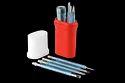 Tool Kit Insulator