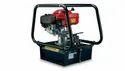 Two Speed ZG5310MX-R Gasoline Hydraulic Pumps
