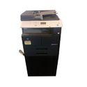 Konica Minolta 215  Machine Xerox