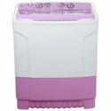 HLT 6.2 Kg Washing Machine