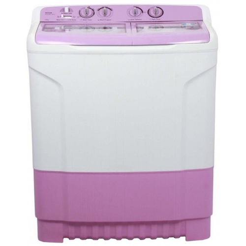 HLT 7 Kg Washing Machine