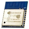 ESP-WROOM-02 WiFi Module 2MB