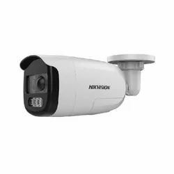HIKVISION DS-2CE12D0T-PIRXF PIR Dome Camera