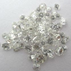1.2-1.8MM TCW 1CT GHI VVS-SI Loose Diamond