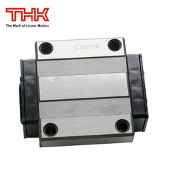 THK Bearings Blocks