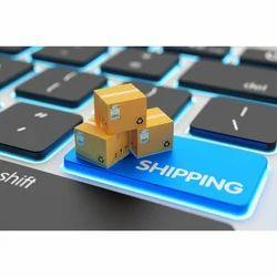 Overnight Shipping Cargo Services, Pan India