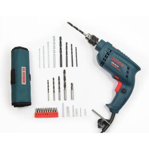 Bosch 5mm Wood Drill Bit Brad Point 45mm x 85mm