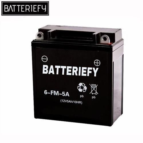 12v 5ah Battery >> 12v 5ah Bike Battery