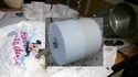 High Precision RRR Oil Filter