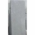 Grey Kota Natural Stone Slab For Flooring