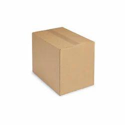 Garment Cardboard box