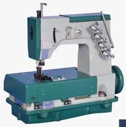 GABBAR Fully Automatic Plastic Bag Making Machine, Capacity: 20-40 (Pieces per hour)