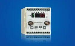 Wire Transmitter