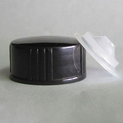 22 mm Self Sealing Cap