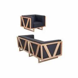 TECA Chair