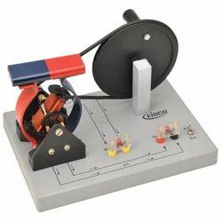 Hand Generator Model
