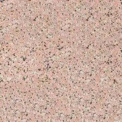 Imperial Rosy Pink Granite