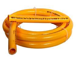 Fire Brigade Hose 20 mm Type 3