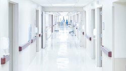Facility Management For Hospitals