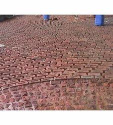 Mapei Brick Waterproofing Service