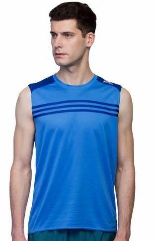 864485f5 Mens Adidas Running Response Tee at Rs 699   Clothing - Adidas ...