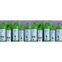 R404 Refrigerant Gas