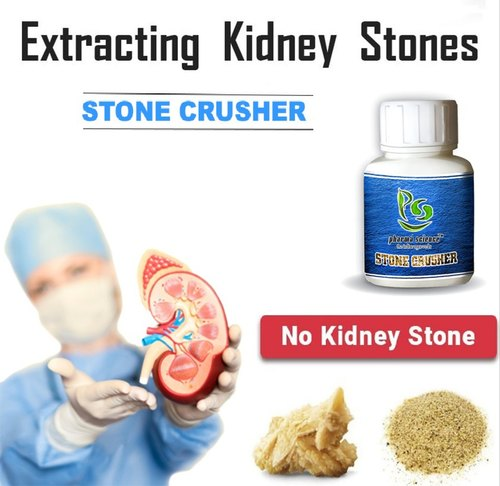 Indian Powder Kidney Stone Pain Relief Rs 1599 Box Pharma Science The Indian Ayurveda Id 20609584255