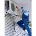 Ductable Air Conditioner Repairing Service
